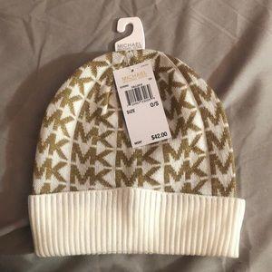 Michael Kors Hat / Beanie